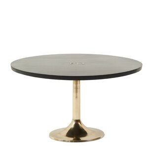 Bedford Coffee Table By Riviera Maison