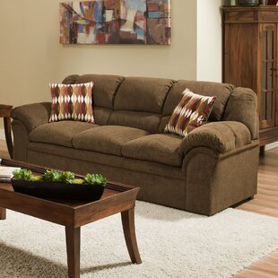 Engelbrecht Sofa by Red Barrel Studio