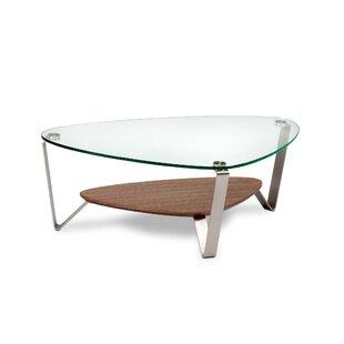 BDI Dino Coffee Table