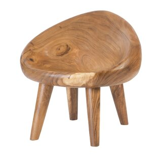 River Stone Side Chair