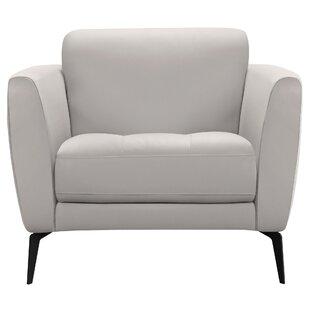 Orren Ellis Rankins Armchair