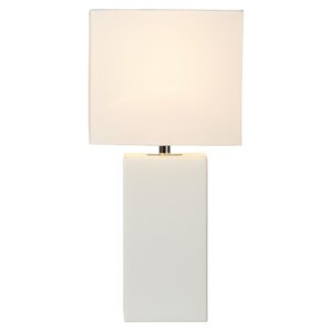 Lamp Base Youu0027ll Love