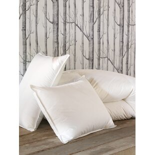 Concerto Premier Down Pillow