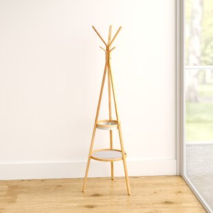 Baden Coat Stand By Mikado Living