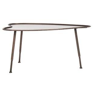 3 Legs Coffee Table By Brayden Studio