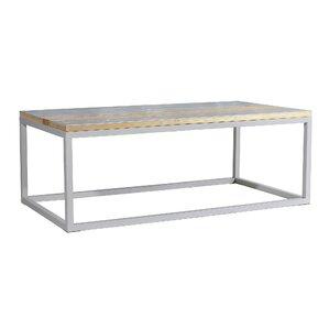Studio Coffee Table by Asta Furniture, Inc.
