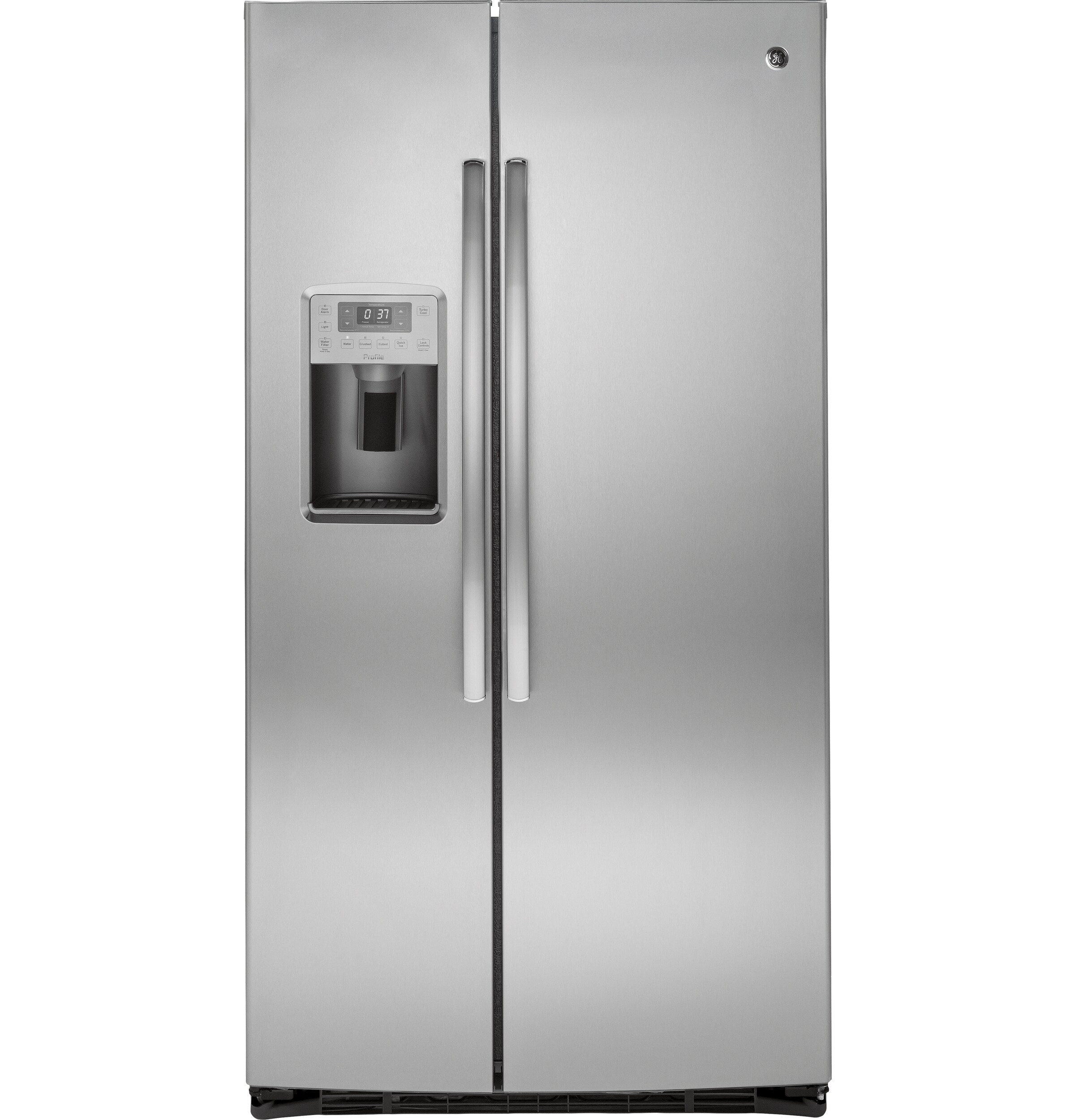How to choose a refrigerator NORD. Review of the best models