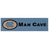 Man Cave Art Wayfair