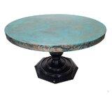https://secure.img1-fg.wfcdn.com/im/43781046/resize-h160-w160%5Ecompr-r85/8487/84878974/dameron-dining-table.jpg