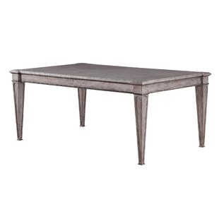 Mccollom Extendable Dining Table