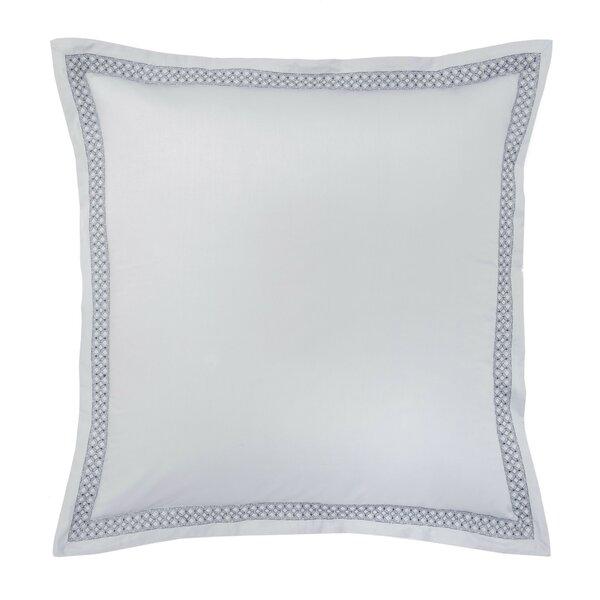 Euro Pillow Sham Covers Joss Main