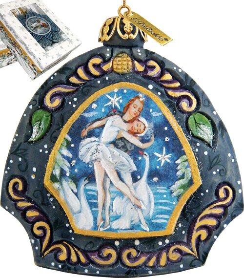 Lake Ornaments Wayfair