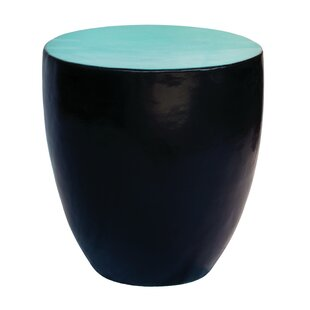 Seasonal Living Palau End Table