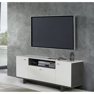 Parlington TV Stand For TVs Up To 58