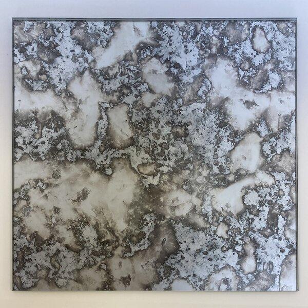 venetian tile