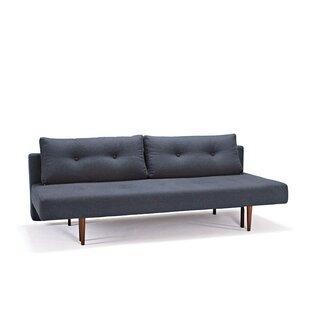 Innovation Living Inc. Recast Sleeper Sofa
