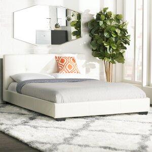 Patio Furniture Plans Free
