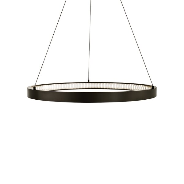 Next Tech Lighting: Tech Lighting Geometric Pendant & Reviews