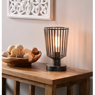 Torchiere table lamps youll love wayfair dilley 10 torchiere lamp aloadofball Choice Image