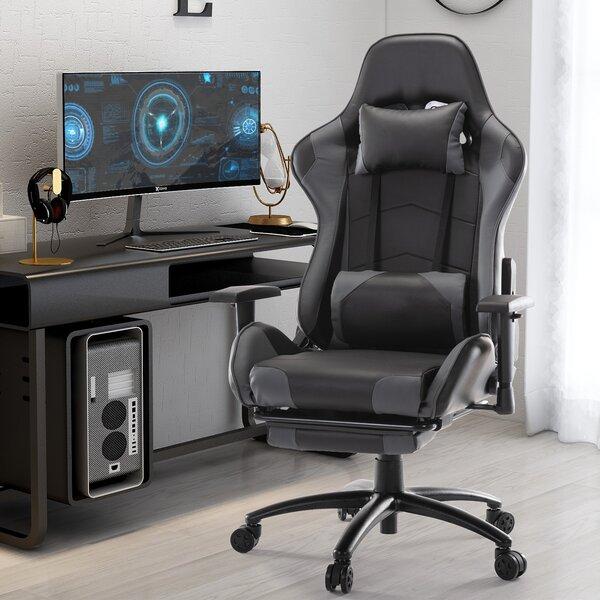 Lazy Boy Office Chair Wayfair Ca