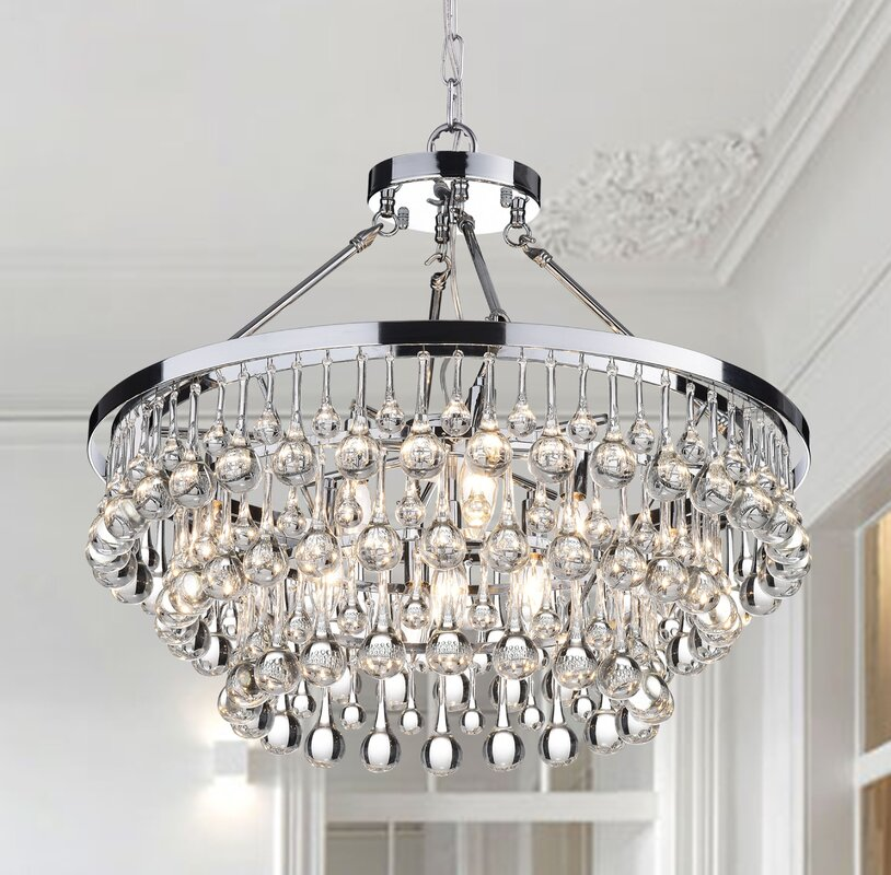 Astounding Chandelier Crystals Vancouver Bc Gallery - Chandelier ...