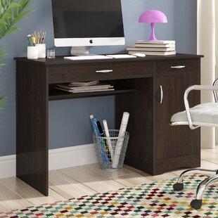 Zipcode Design Stansel Computer Desk