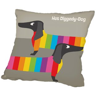 9073c82fdd9 Pillows With Dogs On Them
