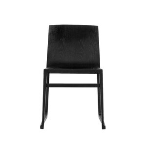 Fairlawn Side Chair by Brayden Studio