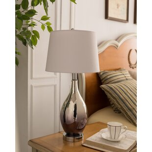 Kahana 23 Table Lamp (Set of 2)