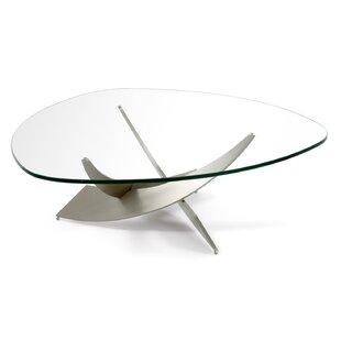 Elite Modern Reef Coffee Table