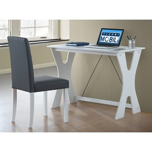 Techni Mobili Deskand Chair Set