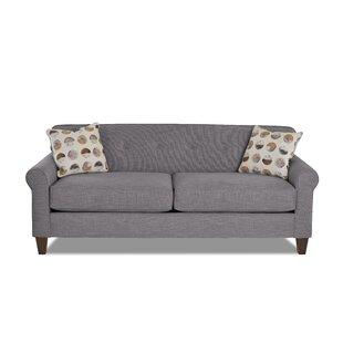 Crown Sofa