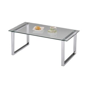 Compare Coffee Table Iii By InRoom Designs