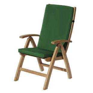 Cushion (Set Of 8) Image