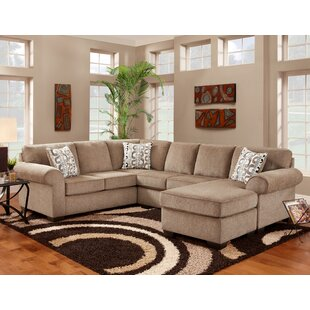 Taneytown Reversible Sectional