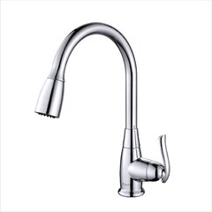 Kraus Kitchen Faucets You Ll Love In 2020 Wayfair Ca