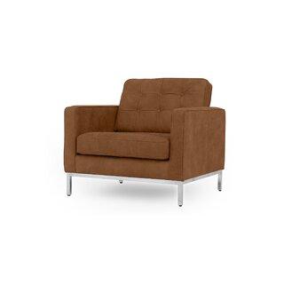 Agostini Mid-century Club Chair by Corrigan Studio SKU:DB174837 Order