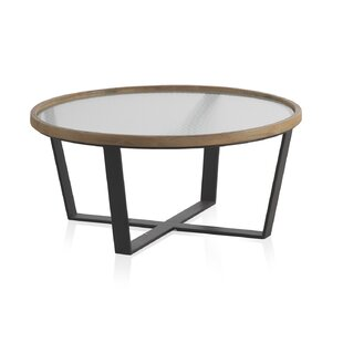 Cossey 2 Piece Coffee Table Set By Bloomsbury Market
