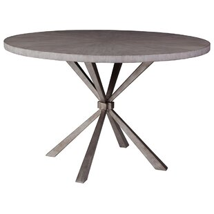 Signature Designs Dining Table by Artistica Home Savings