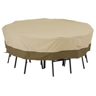 Red Barrel Studio Mckinnis Water Resistan..
