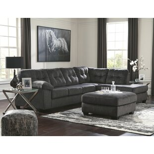 Rupendra Living Room Collection
