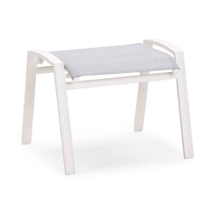 Colleton Stool By Sol 72 Outdoor