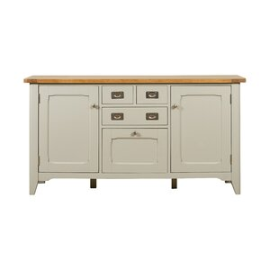 Sideboard Helaine von Brambly Cottage