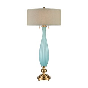 Buenrostro 38 Table Lamp