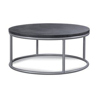 Tangier Coffee Table By Braxton Culler