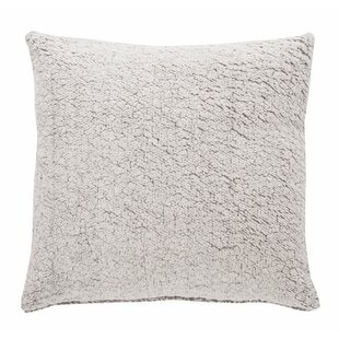Fortune Euro Pillow