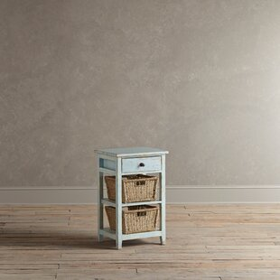 Falls City Accent Chest by Highland Dunes