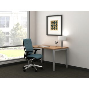 Trig Executive Writing Desk