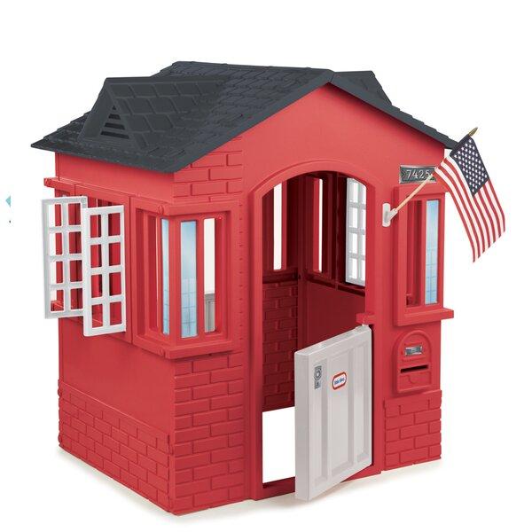 Kids' Playhouses on cardboard castle designs, castle playhouse plans, castle patio designs, castle playhouse with slide, castle bedroom designs, castle playhouse ideas, lego castle designs,