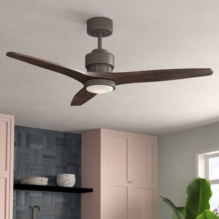 Lights & Lighting Ceiling Fan Light Home European Iron Leaf American Retro Wood Leaf With Light Fan Light Refreshing And Beneficial To The Eyes